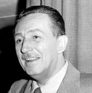https://commons.wikimedia.org/wiki/File:Walt_disney_portrait.jpg