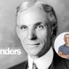 Henry Ford: Der Mann, der die moderne Zeit erfand