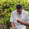 """""""2Africa"""": Facebook startet Mega-Projekt"""