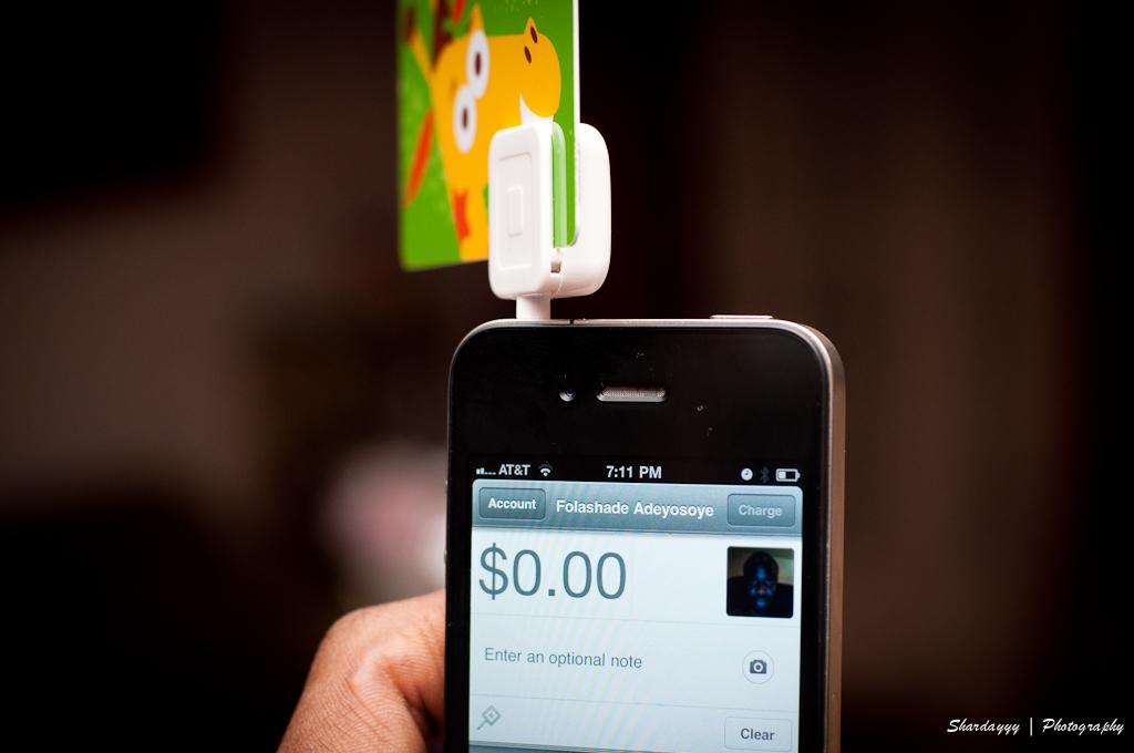 Square hält Zahlungen an Online-Händler zurück