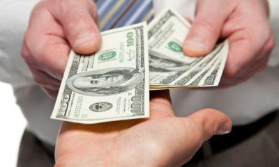 Payment Studie 2020: Erhebliche Unterschiede der Zahlungsmoral