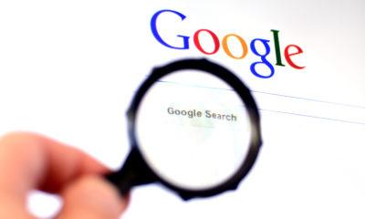 Google muss nicht alle ungewollten Such-Treffer löschen