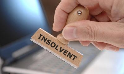 Antragspflicht für Insolvenzen soll weiterhin ausgesetzt werden
