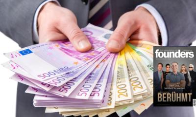 Payment Studie - Erhebliche Unterschiede bei Zahlungsmoral