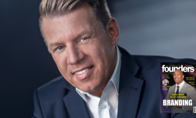 Axel Kahn – Wege zum Erfolg