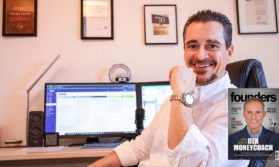 Claudio Catrini