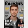 founders Magazin Ausgabe 19