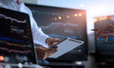Felix Haupt informiert – Darauf sollten Anleger bei Investmentfonds achten