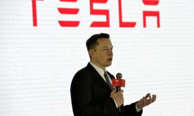 Tesla bekommt grünes Licht für erste Arbeiten an neuer Batteriefabrik