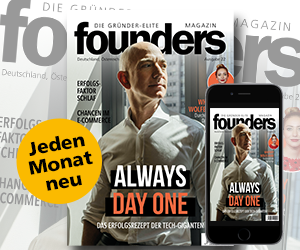 founders-magazin_sidebar