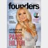 Counters Magazin Ausgabe 23