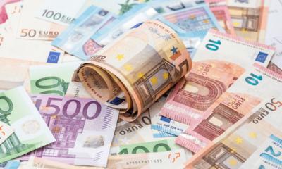 Der deutsche Crowdinvesting-Markt auf Wachstumskurs