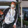 Von der Krise profitiert: Manuel Neuer verkauft Masken