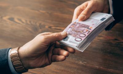 Deutsche Umsetzung der Europäischen Crowdfunding-Verordnung in der Kritik