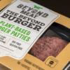 Ernährungs- und Aktientrend: Vegane Produkte auf Höhenflug