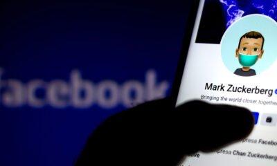 Facebook plant Milliarden-Auszahlung für Influencer