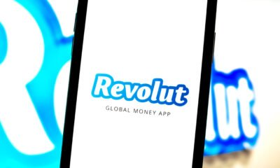Revolut: Wertsteigerung macht Mitarbeiter zu Millionären