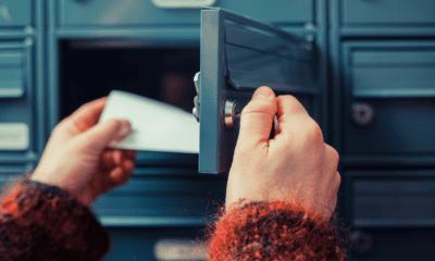 Adressen kaufen – ist das legal?