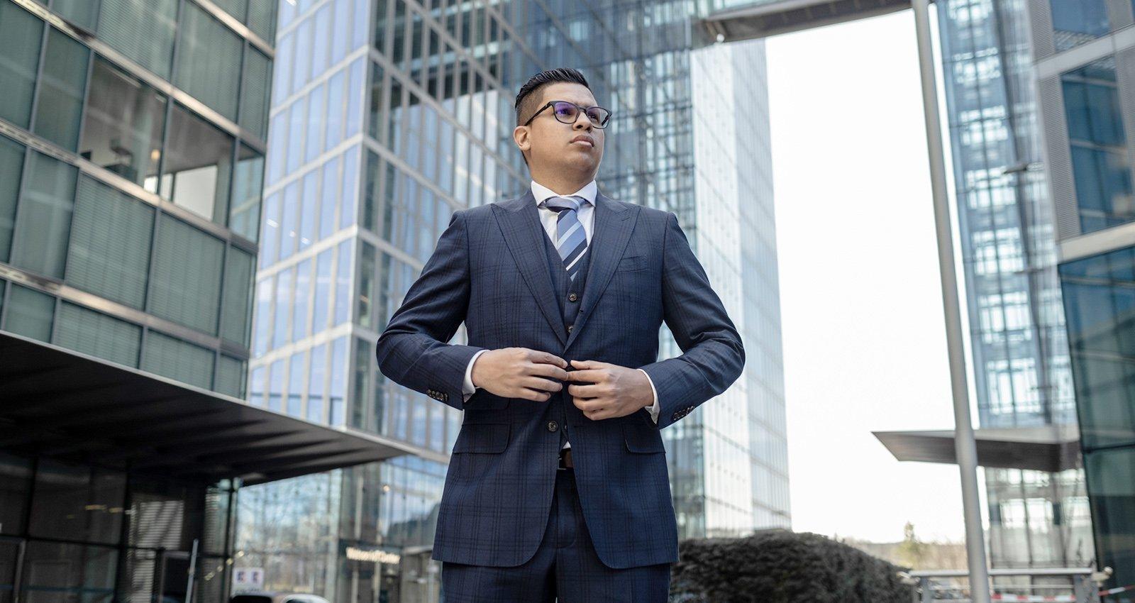 Unternehmer Jan Randy verrät Geheimnisse für das effektivste Mitarbeiter-Recruiting