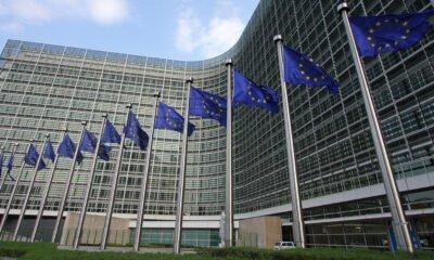 EU vergibt 363 Millionen Euro an europäische Start-ups