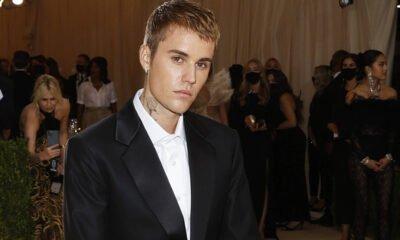 Justin Bieber steigt ins Marihuana-Geschäft ein